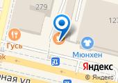 Ювелирный Салон №1 на карте