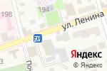 Схема проезда до компании Центрофинанс Групп в Новотитаровской