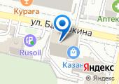 Lepka.ru на карте