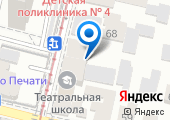 Zlatan на карте