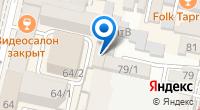 Компания Дозор Краснодар - Организация корпоративного отдыха, тимбилдинги, квесты. на карте