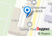 Grand Plaza на карте