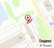 Московская областная специализированная аварийно-восстановительная служба