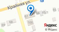 Компания Кебаб хаус на карте