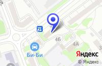 Схема проезда до компании ЮВЕЛИРНЫЙ САЛОН ЗОЛОТЦЕ в Орехово-Зуево