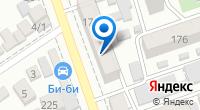 Компания Детская библиотека №36 им. И.С. Тургенева на карте