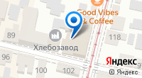 Компания Enter Show на карте