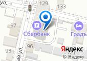 Алфавит Шоу Alfavit Show на карте
