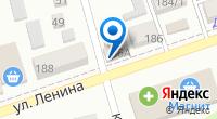 Компания Продовольственный магазин на ул. Ленина (Новотитаровская) на карте