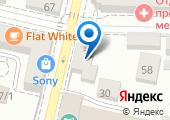 Епифанов С.В. на карте