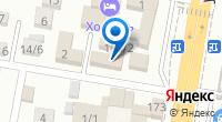 Компания Bosch Дизель Центр на карте