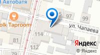 Компания бюро переводоtlc на карте