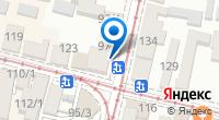Компания Photkapro.ru на карте