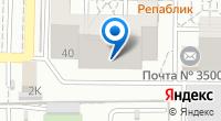 Компания Компьютерный клуб 1Doza - Интернет кафе на карте