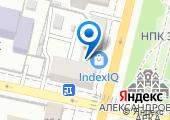 Южно-Российский центр косметологии и пластической хирургии на карте