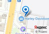Apple Help на карте