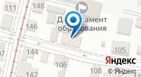 Компания ЮР-протекция на карте
