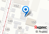 Департамент образования Администрации г. Краснодара на карте