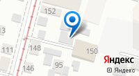 Компания Департамент образования на карте