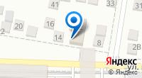 Компания Виктория-Сервис на карте