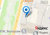 Услуги грузчиков Ударники на карте
