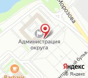Совет депутатов городского округа Орехово-Зуево