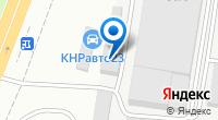 Компания Дом оборудования на карте