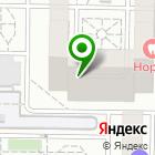Местоположение компании Smoke Machine