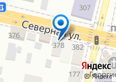 Самогондар.ру на карте