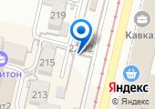 Litvinenko studio на карте