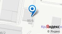 Компания Пир на карте