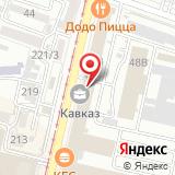 ООО Петкус Юг