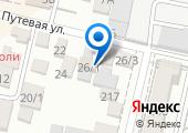 КубаньБиоГаз на карте