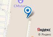 Armani Exchange на карте