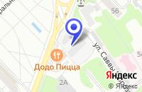 Схема проезда до компании ПРОДОВОЛЬСТВЕННЫЙ МАГАЗИН ШЕСТИГРАННИК в Орехово-Зуево