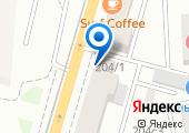 Сити Байк Краснодар на карте