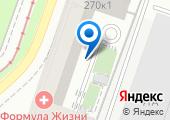 СТАРИНА КИРПИЧ на карте