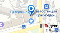 Компания ОТП Банк на карте