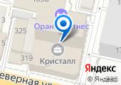 Сервисный центр Айфон круглосуточно - IPHONE EXPRESS на карте