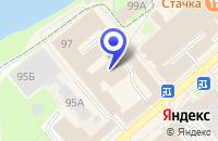 Схема проезда до компании АГЕНТСТВО НЕДВИЖИМОСТИ ИЗМАЙЛОВА в Орехово-Зуево