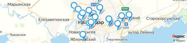 Разборка транспортер краснодар в ростовской области элеваторов