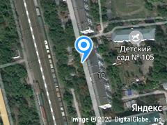 Краснодарский край, город Краснодар, ул. курчатова