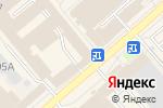 Схема проезда до компании Союз армян России в Орехово-Зуево