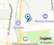 Фрэйм детекторы и счетчики денег в Краснодаре ООО