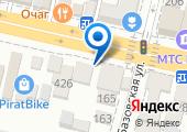 Оконный Завод ВЕКА на карте