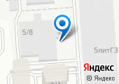 Фрэйм детекторы и счетчики денег в Краснодаре на карте