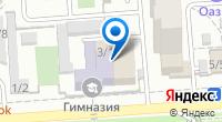 Компания Авто Континент С на карте