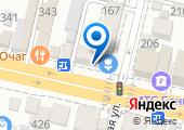 Мед-магазин.ру на карте