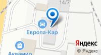 Компания ТЮНИНГ-ЮГ.РФ на карте