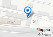 Екатерининские мастерские на карте
